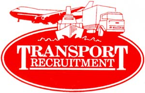 Transport Recruitment Ltd